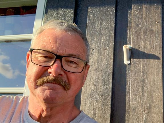 Eivind Thoresen style=