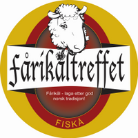 fårikåltreff Fiskå.png