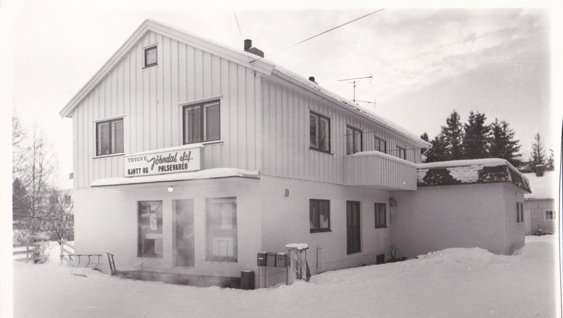 Jøndahl_kjøtt.jpg