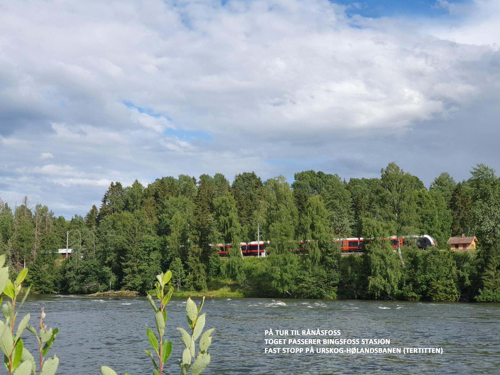 2-2-tog-ved-bingsfoss-stasjon-txt1.jpg