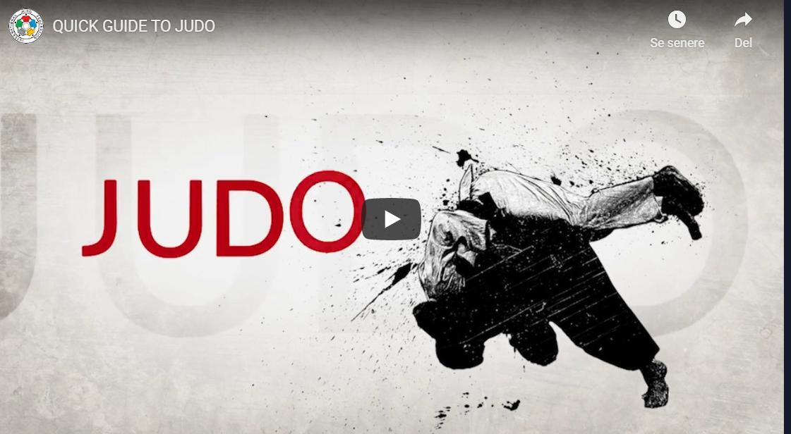 Hva er judo film.PNG