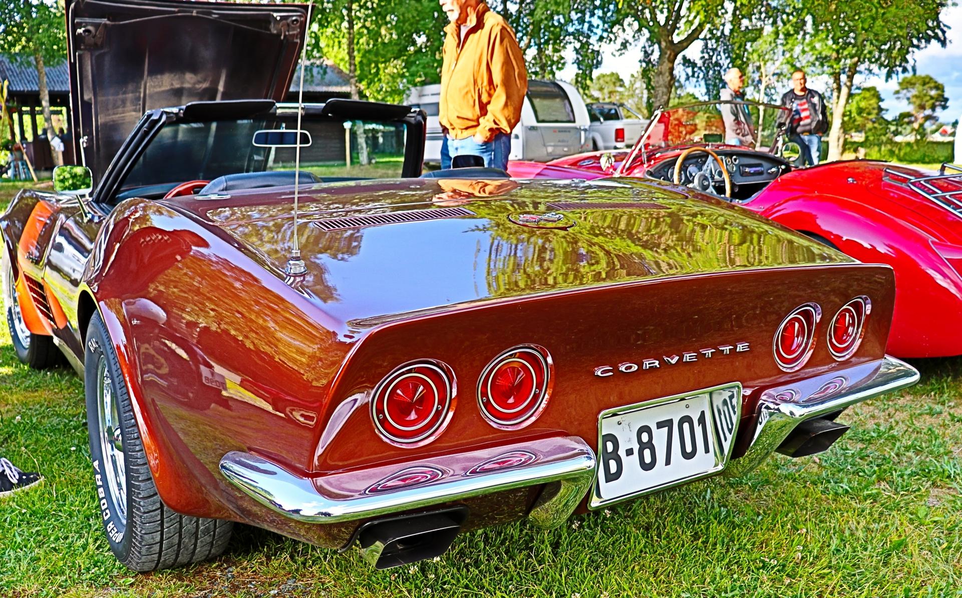 Chevrolet Corvette (4).JPG