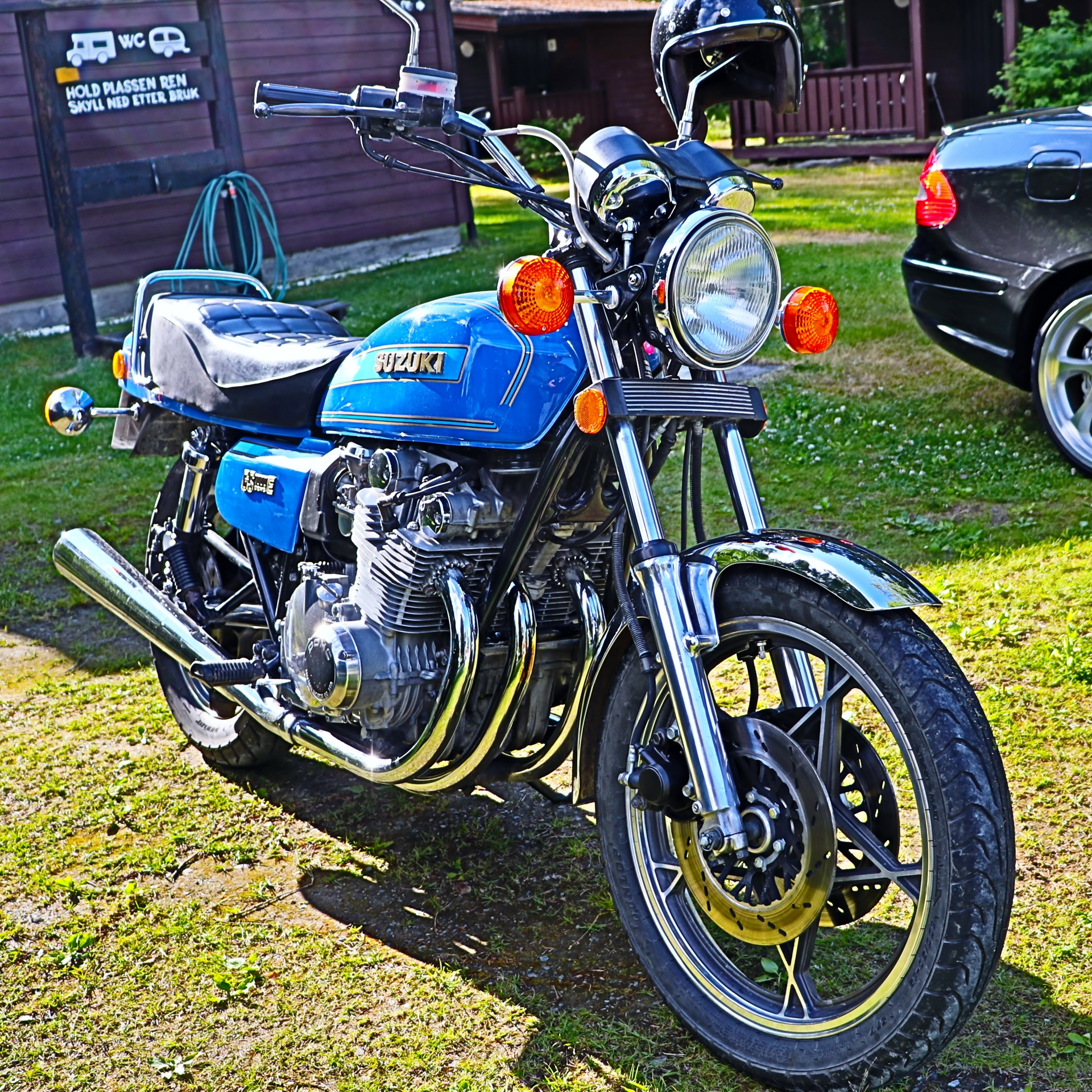 Suzuki GS1000E.JPG