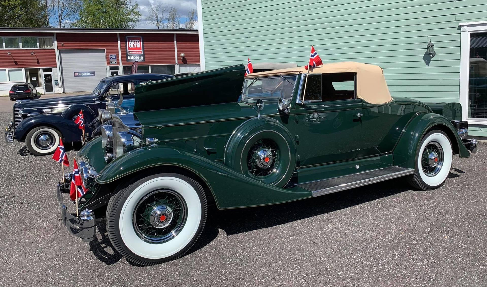 Bilde 2 Packard-Ole Jensen.jpg