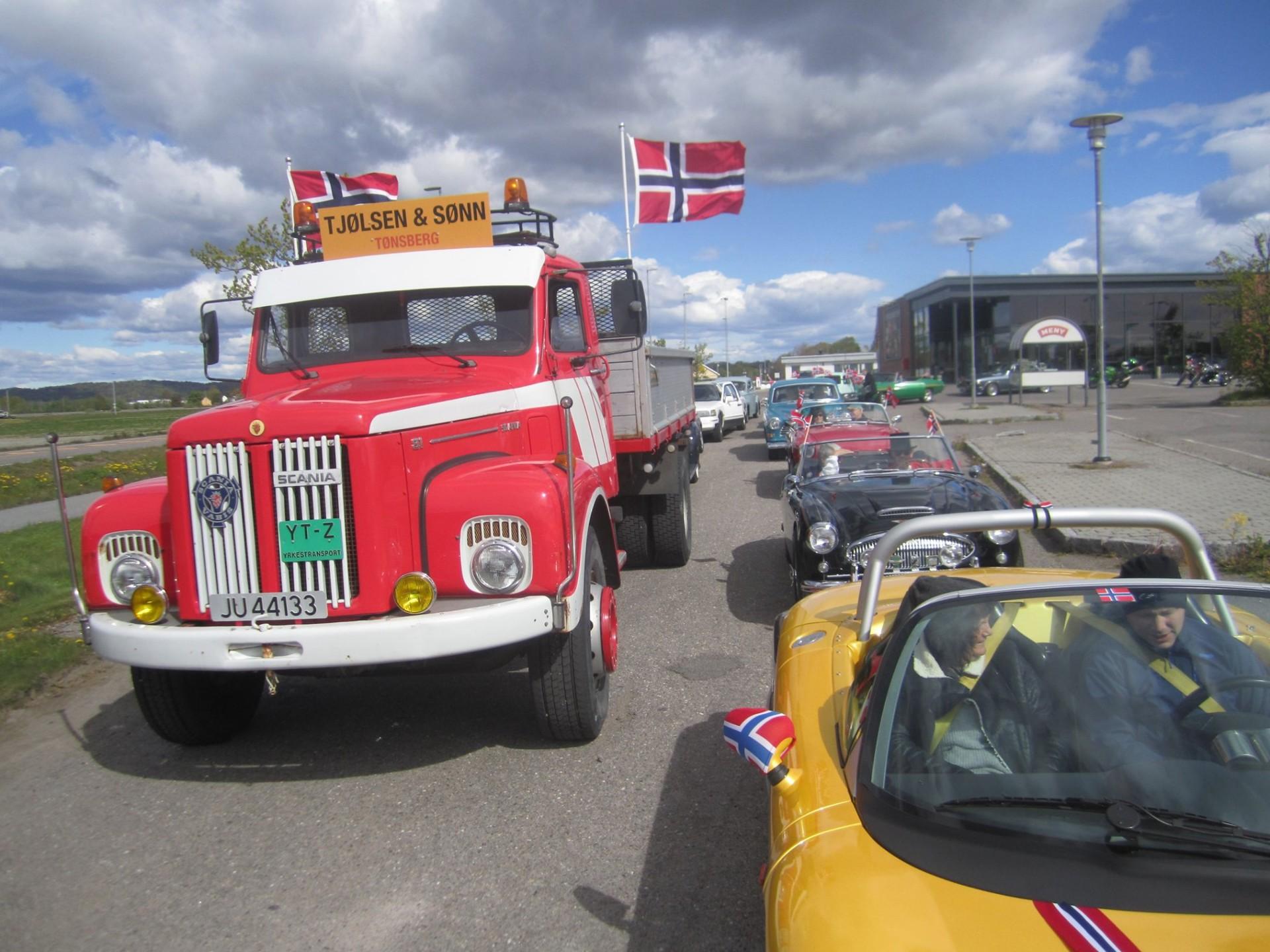 Lastebil Tjølsen.jpg
