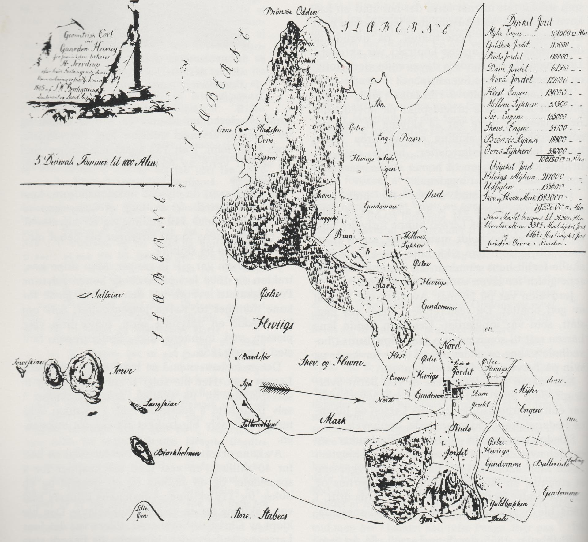 tidlig kart.jpg