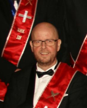 Tor-Håvard Brekke style=