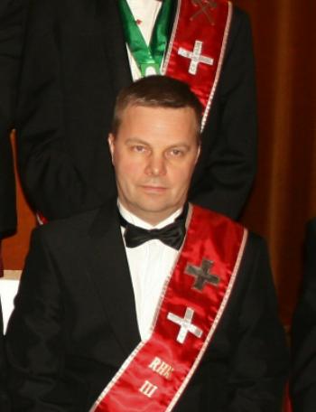 Nils Frode Nesheim style=