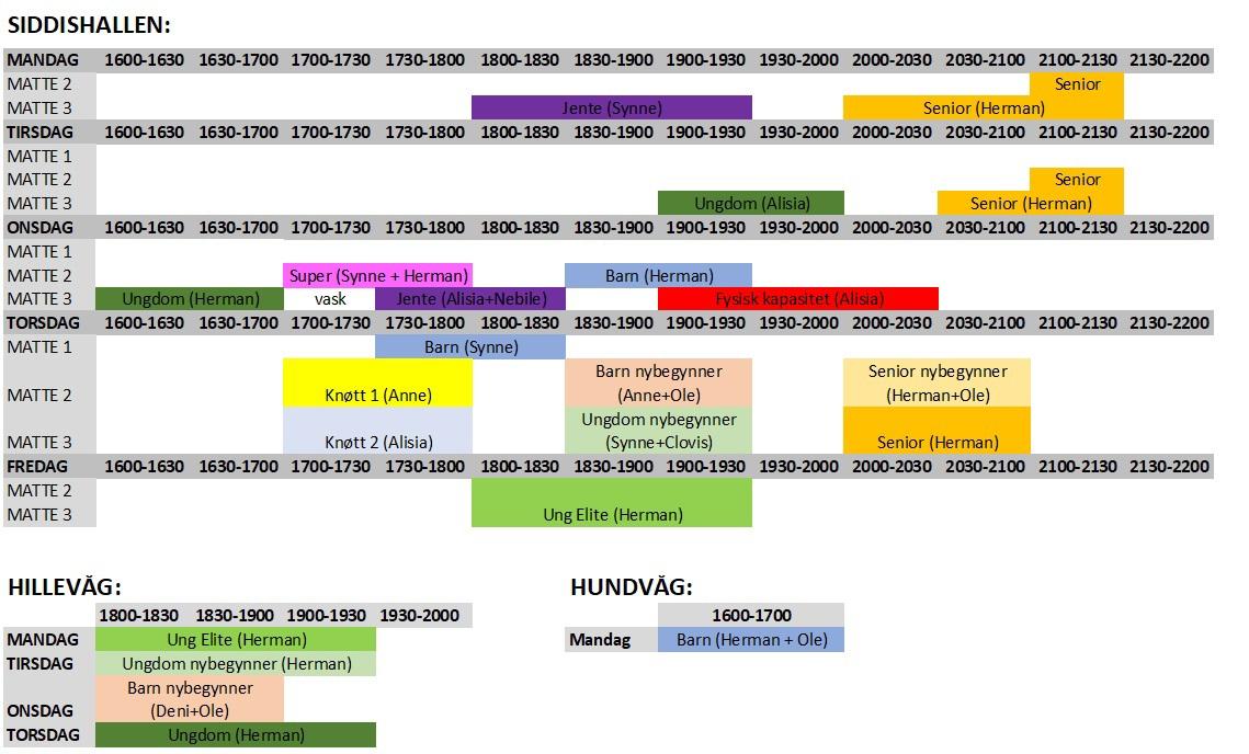 Timpeplan Judo 2020-2021, for publisering - jpg.jp