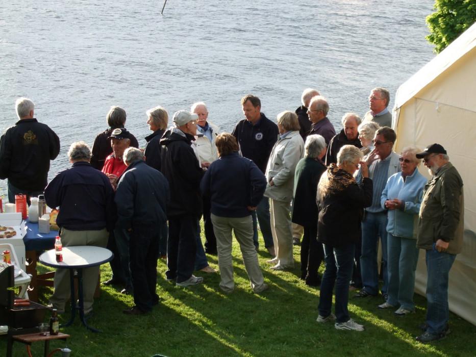 medlemstreff-2008-12.jpg