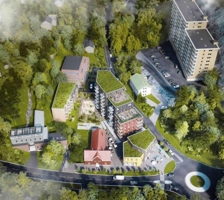 skytterdalen-nye-boliger-for-unge.jpg