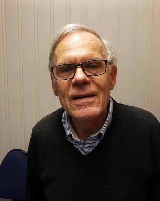 Eirik Ross.JPG