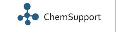 Chemsupport logo utsnittfra_pd .JPG