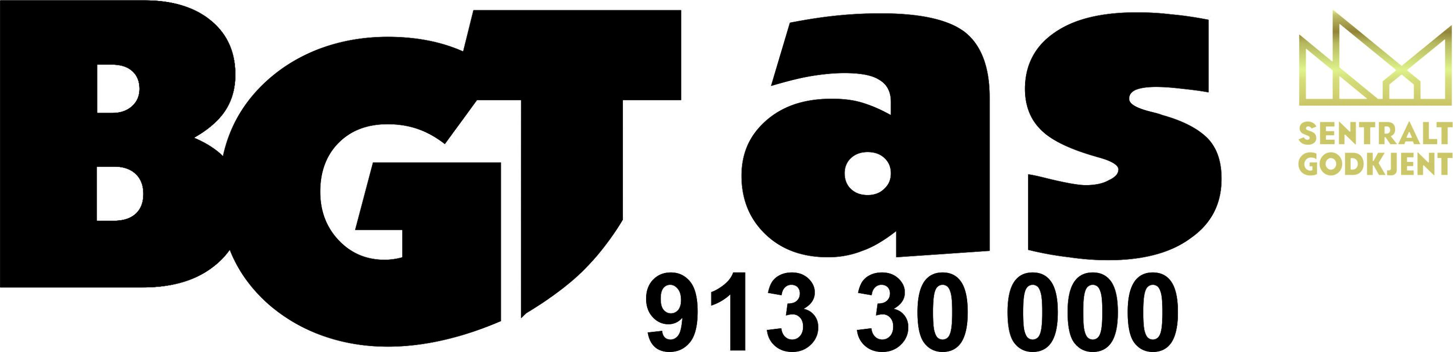 BGT AS logo.jpg