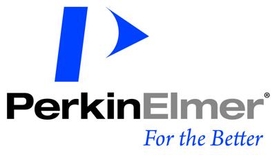 Logo-_PKI_LOGO_Cmyk .jpg