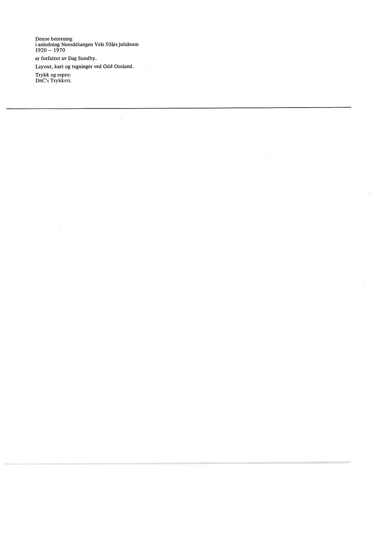 side02.jpg