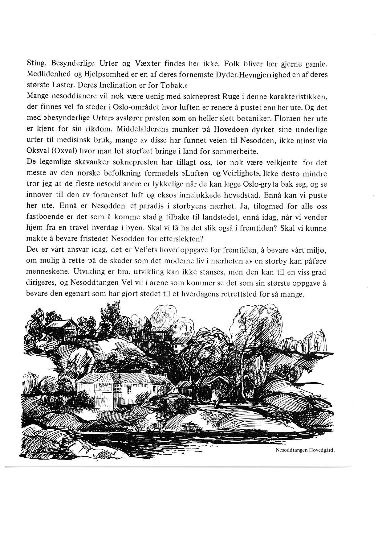 side05.jpg