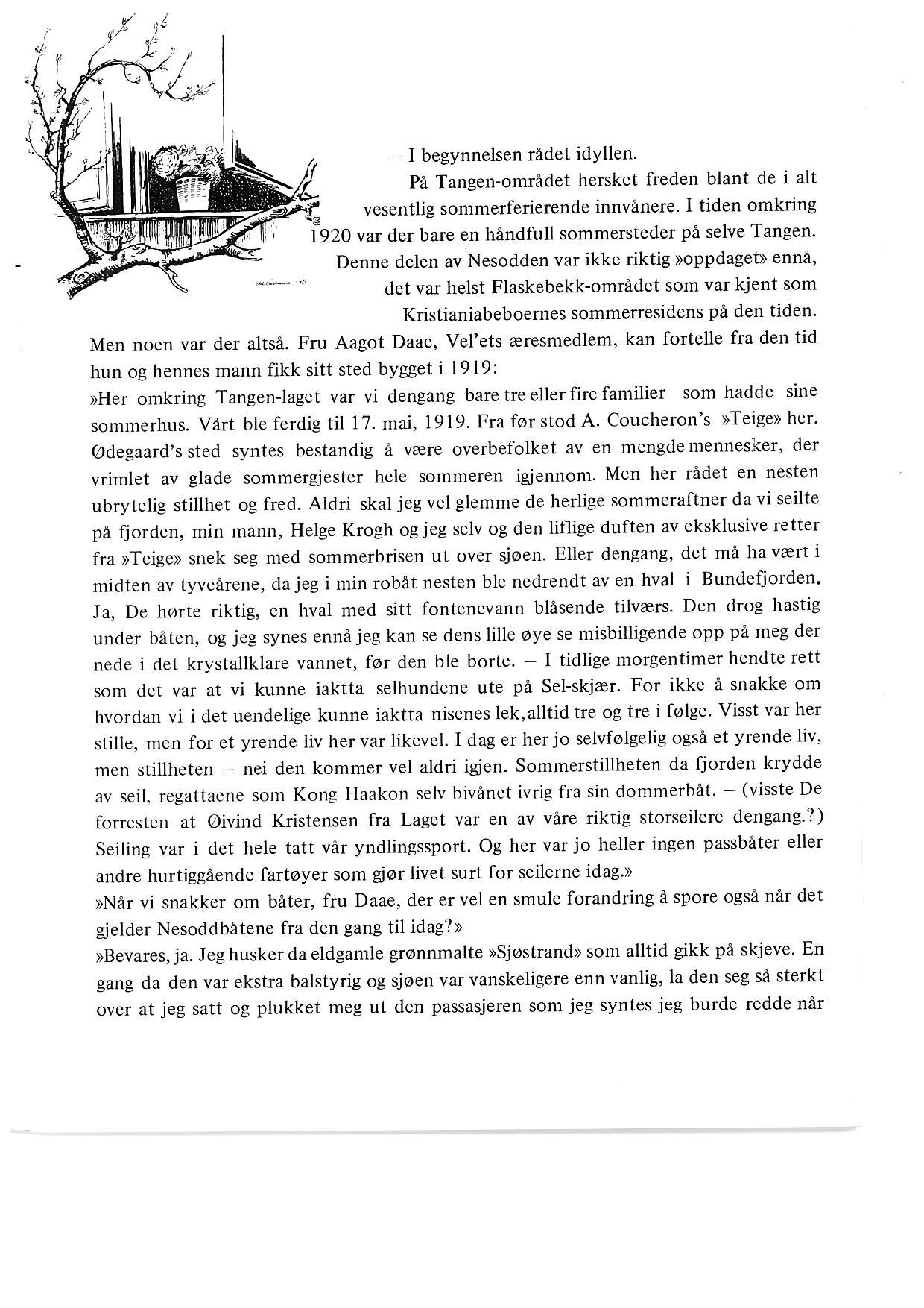 side06.jpg