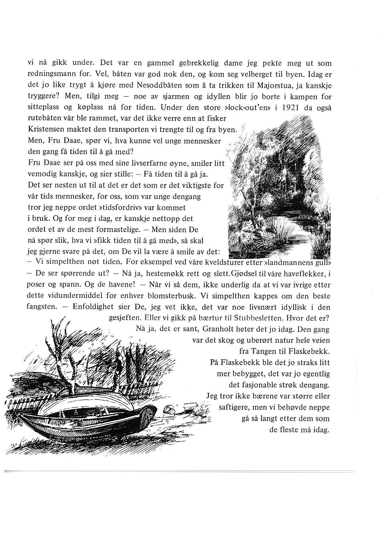 side07.jpg