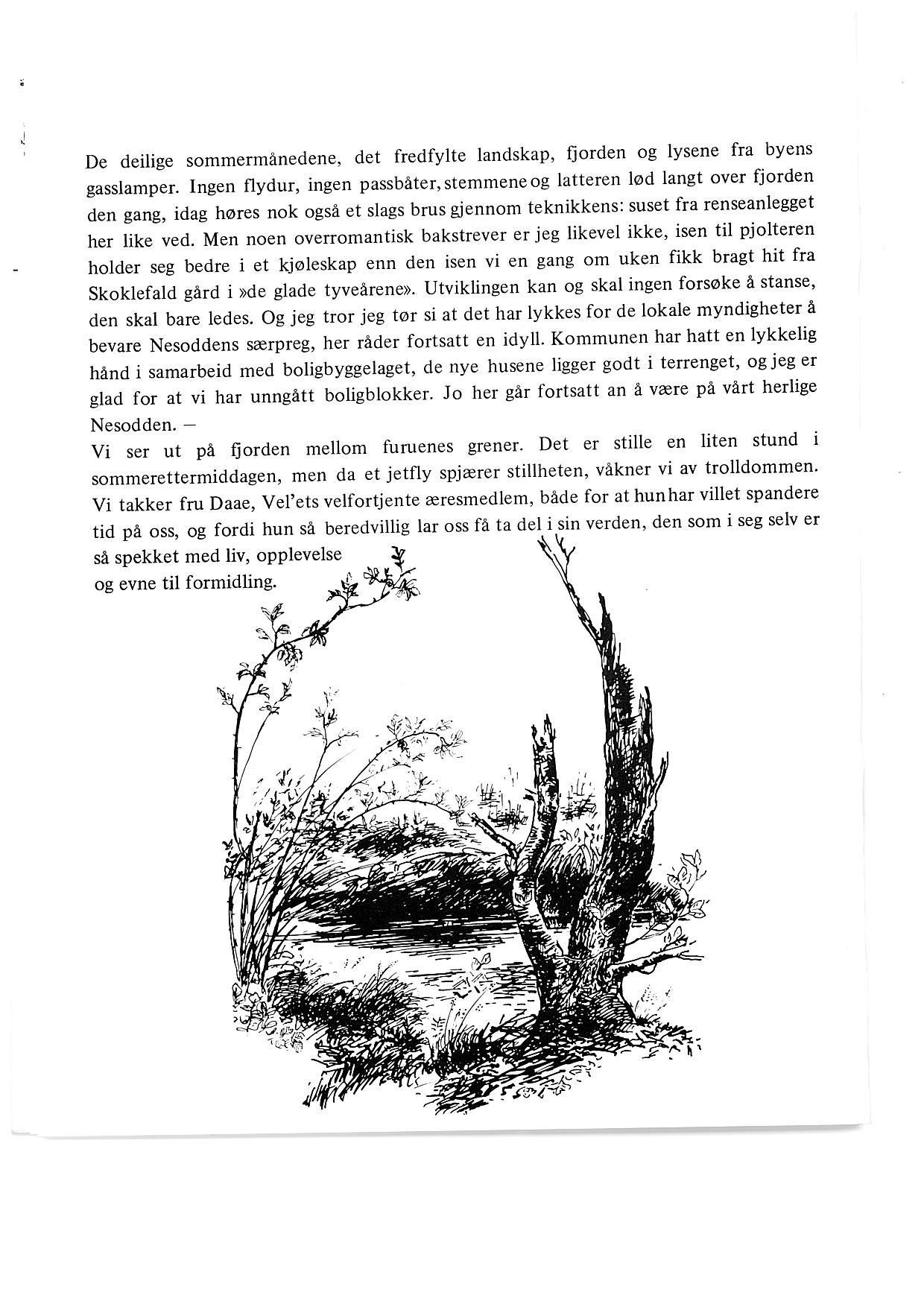 side08.jpg