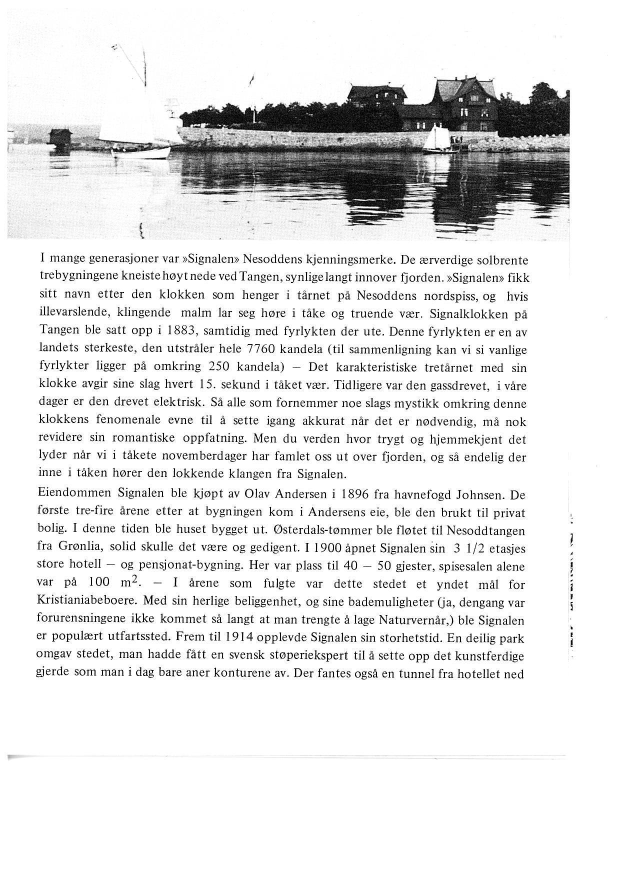 side09.jpg
