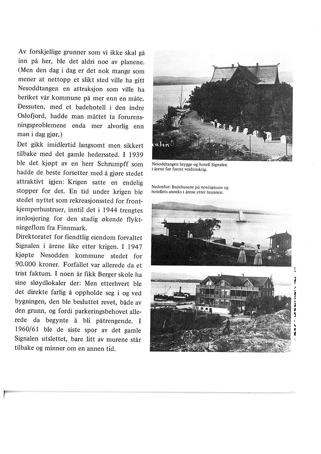 side11.jpg