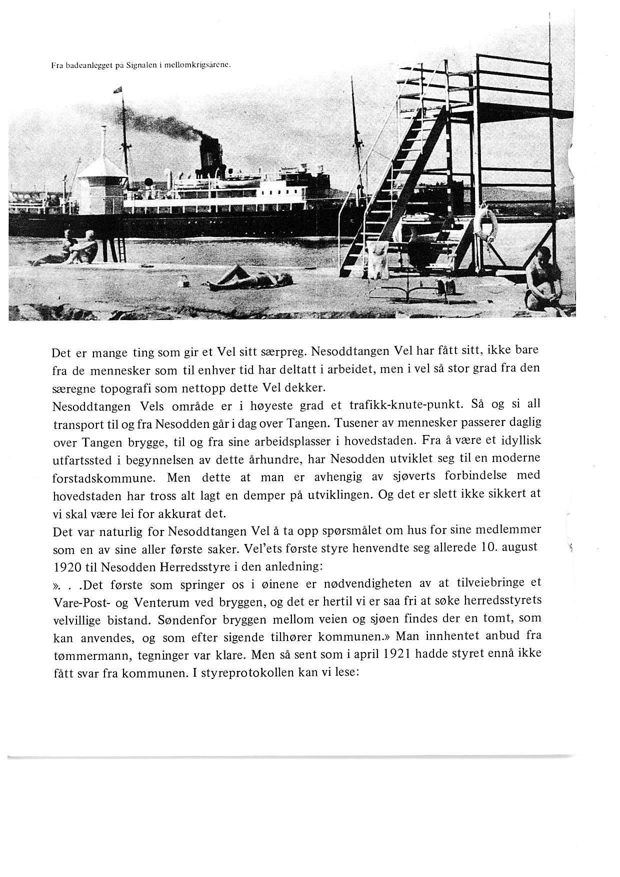 side12.jpg