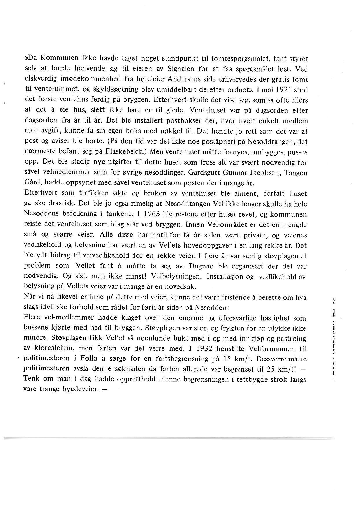 side13.jpg