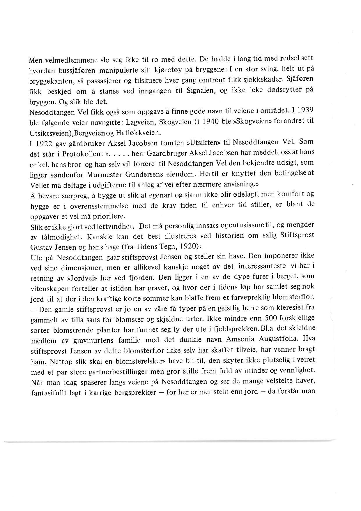 side14.jpg