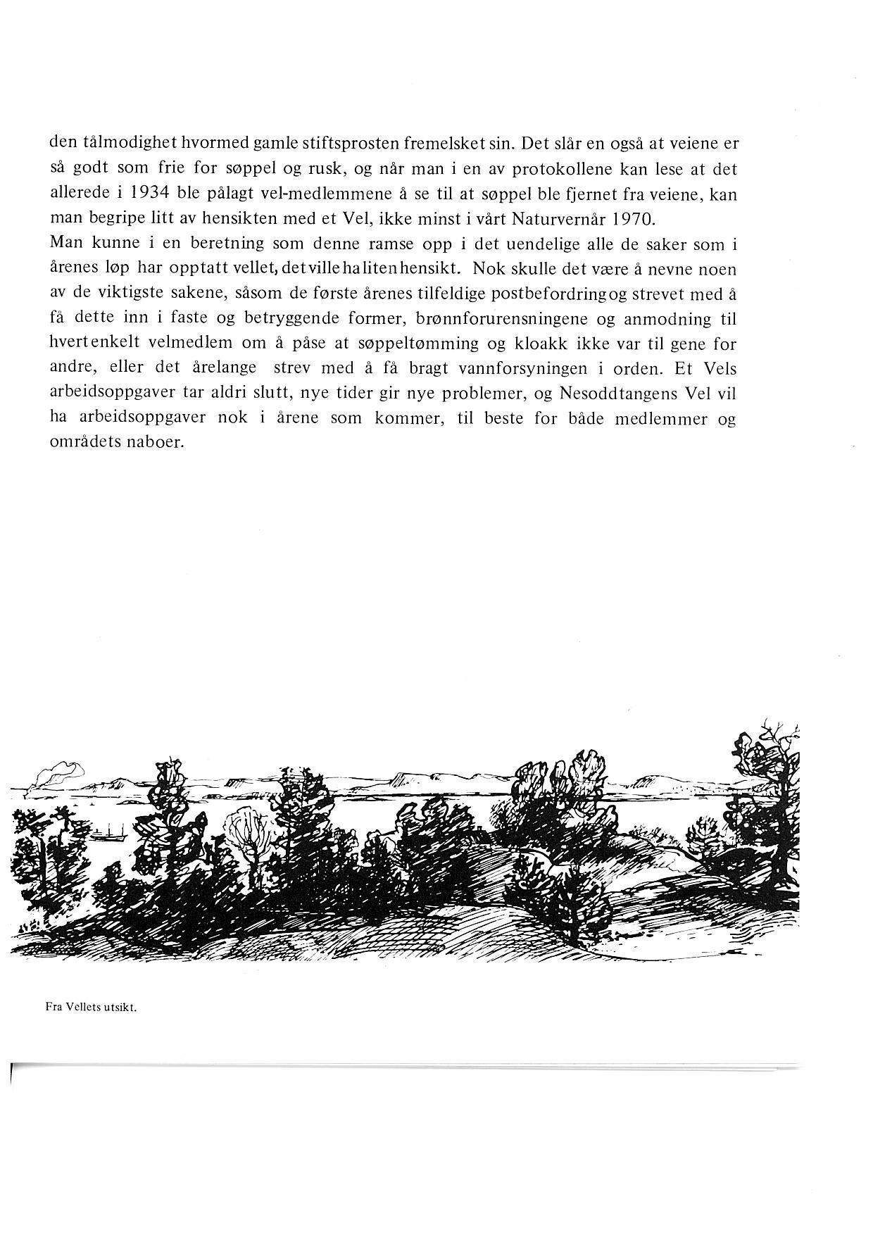 side15.jpg
