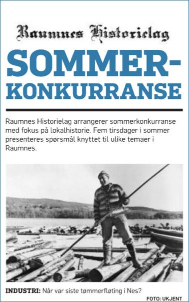 raumnes-sommer-2020.jpg