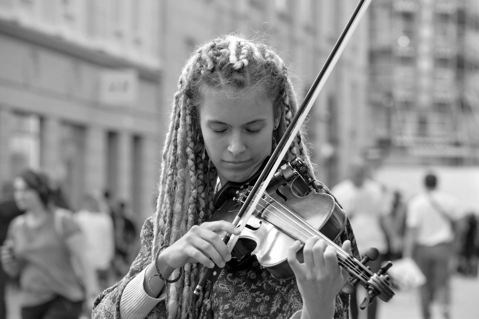 Assumed_283_Street Musician.jpg