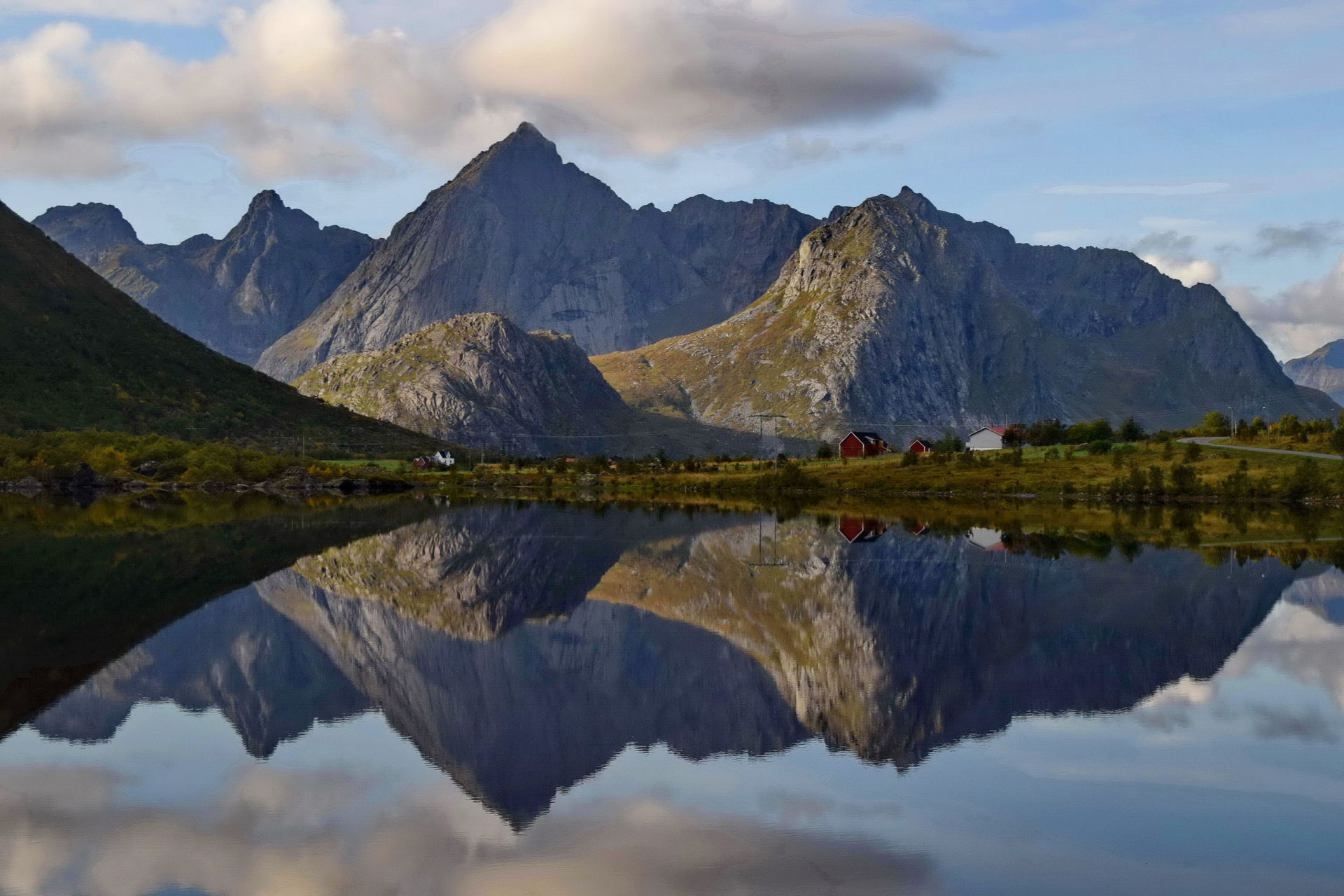 Second_290_Lofoten Landscape.jpg