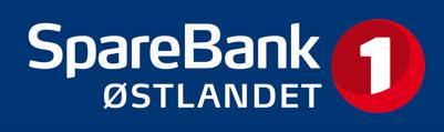 Logo_SB1_Ostlandet_blaa_bakgrunn.png