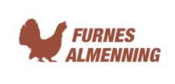furnes_almennning.png
