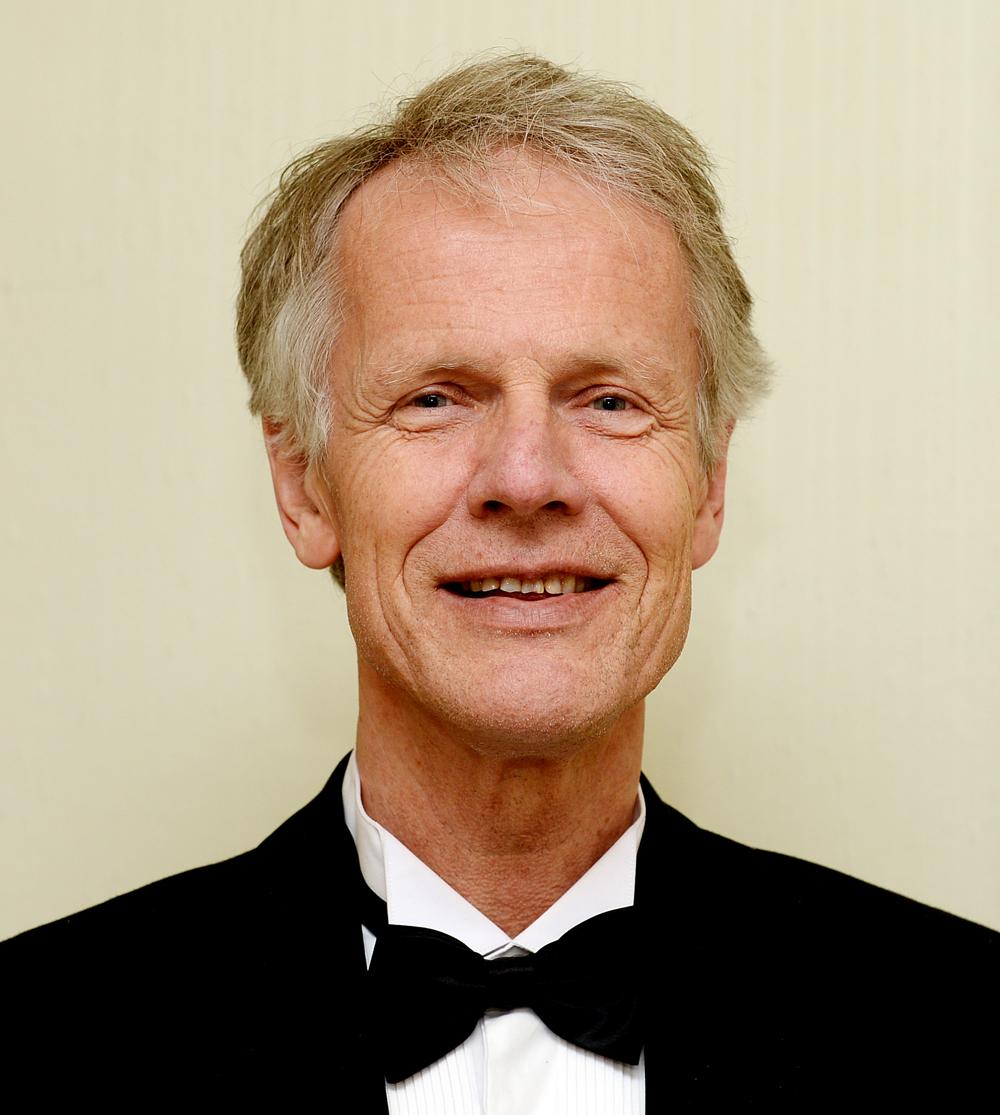 Morten Arnesen style=