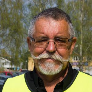 Øyvind Steinar Lauritsen style=