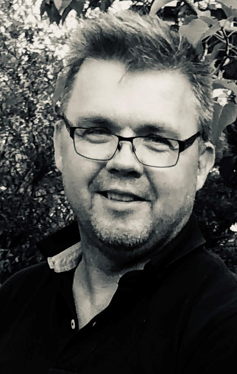 Øyvind Ihlen style=