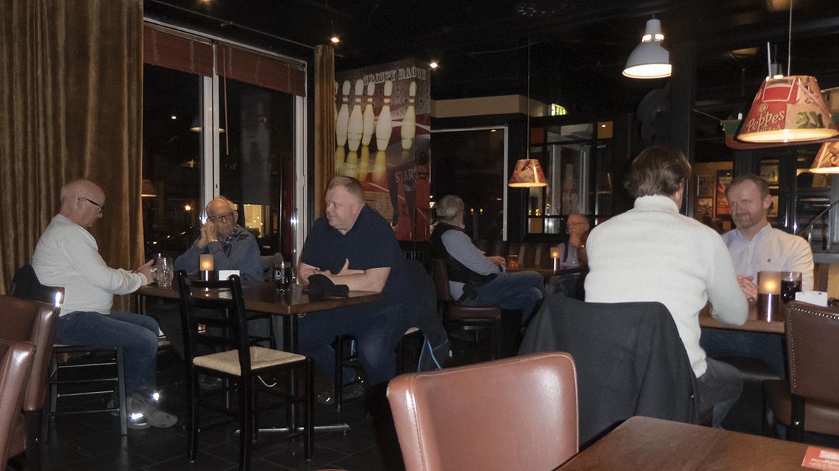 200929 NVIO veterantreff1.jpg