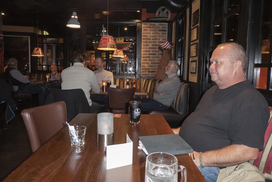 200929 NVIO veterantreff2.jpg