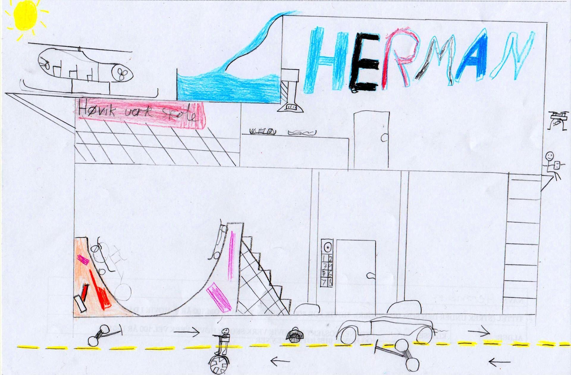 3_Herman_HVV2015 001.jpg