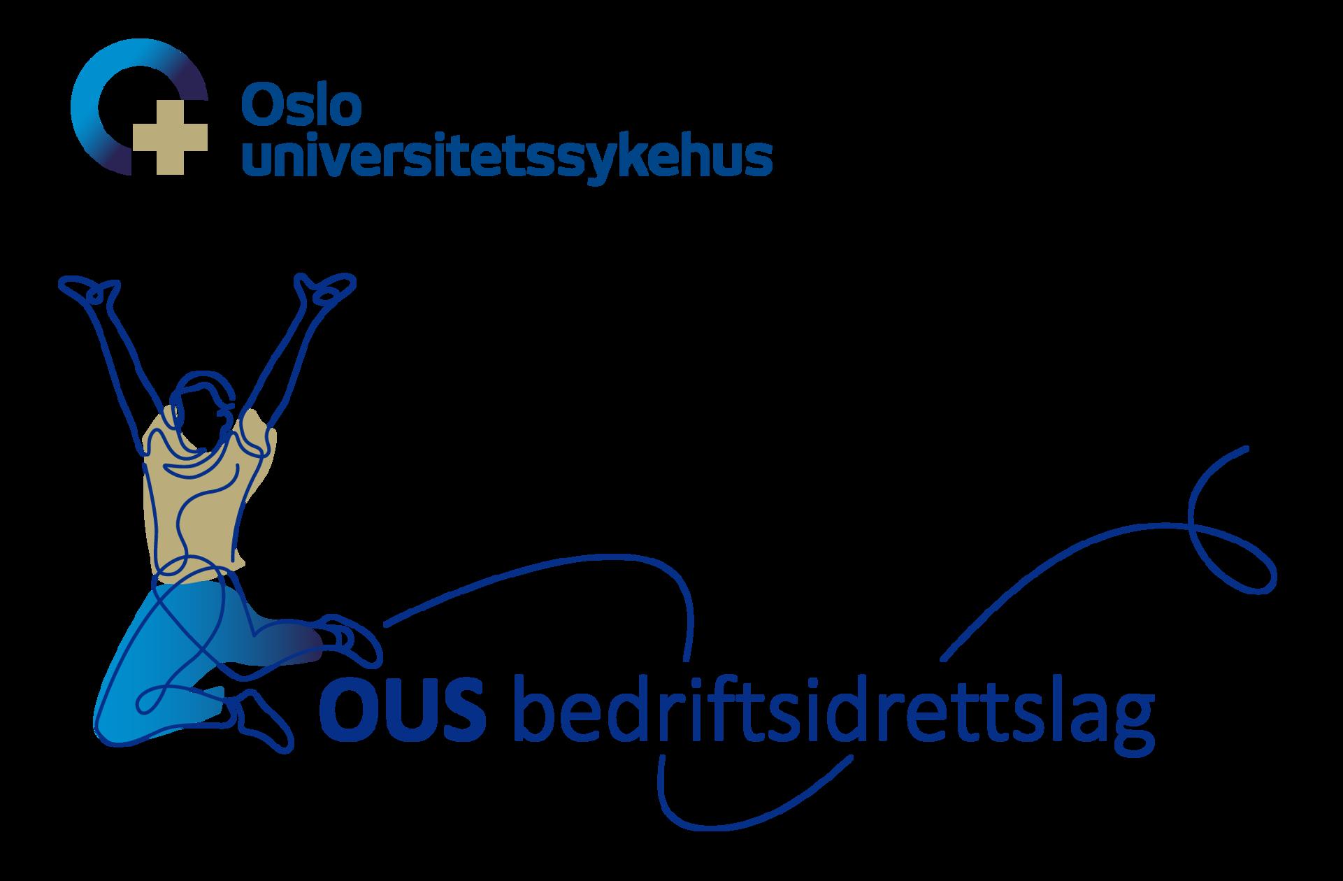 OUS_bedriftsidretslag_farger_rgb.png
