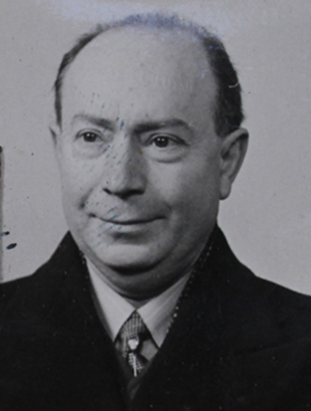 Rudolf Jacubowitz.png