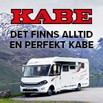 Kabe banner.jpg