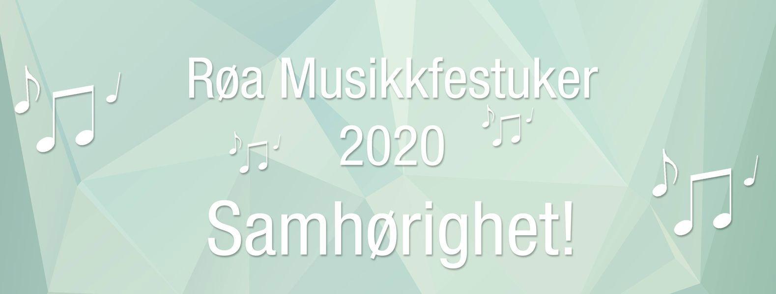Røa musikkfestuker 2020.jpg