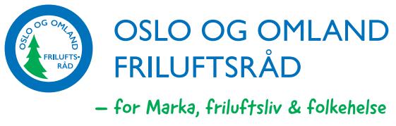 Oslo og omegn friluftsråd - logo.PNG