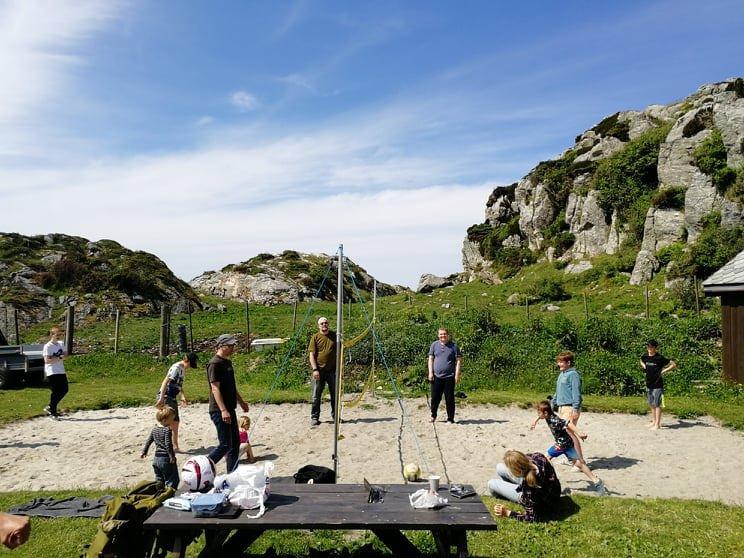 Familetur til Røvær 15 juni 2019. 9.jpg