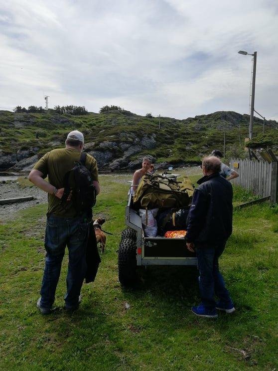 Familetur til Røvær 15 juni 2019. 10.jpg