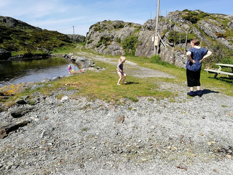 Familetur til Røvær 15 juni 2019. 4.jpg