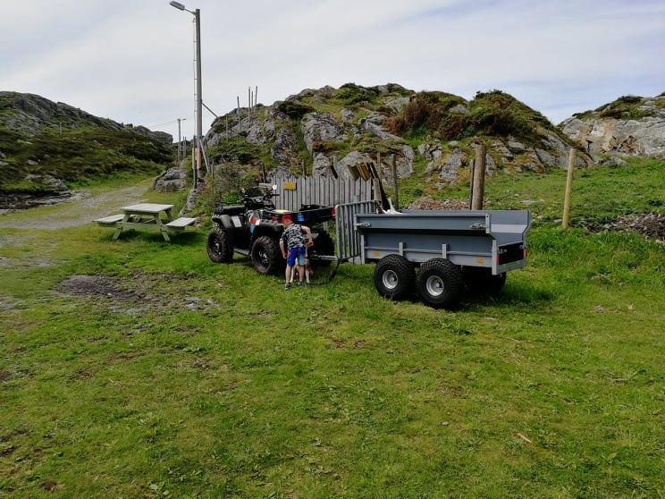 Familetur til Røvær 15 juni 2019. 6.jpg